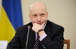 новости украины, верховная рада украины, александр турчинов