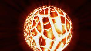 15 мая, конец света, нибиру, происшествия, апокалипсис, новости науки