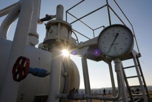 Россия, Венгрия, Украина, газ, Турция, Южный поток, политика, экономика