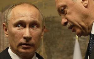 Украина, Россия, Европа, Евросоюз, Турция, конфликт, газ, энергозависимость, нефть, общество, политика, санкции, последствия, рынок, Белоруссия, экономика