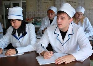 Общество, Новости Украины, мед вузы, выпускники, отмена отработки, ВР, Кабмин