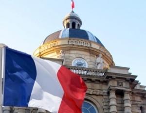 мир, Франция, терроризм, полиция, политика, общество, Сенат, верхняя палата, парламент, чрезвычайное положение