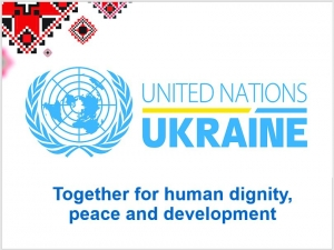оон, совбез оон, совет безопасности оон, парламент украины, политика, общество, сша, нью-йорк, уполномоченный по правам человека, вру,
