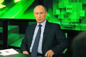 британия, россия, отравление, санкции, украина, климкин
