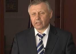 аваков, мвд украины, происшествия, политика, верховная рада, блок петра порошенко