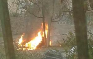 днепропетровск,общество, происшествия, юго-восток украины, новости украины