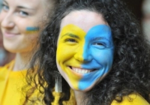 опрос, патриоты, предатели, украинцы, восток украины, запад украины, юг украины, центр украины, респонденты, новости украины