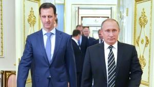 Хан-Шейхун, Идлиб, новости сирии, россия, асад, путин, оон, химическое оружие, доклад оон,военные преступления