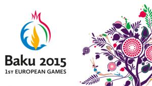 европейские игры, баку, спорт, церемония открытия