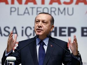 мир, Турция, Россия, конфликт России с Турцией, общество, политика, Сирия, война в Сирии, терроризм, ИГИЛ, Башар Асад, Реджеп Эрдоган, Владимир Путин