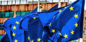 Еврокомиссия, помощь, Донбасс