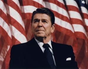 рональд рейган, стрелявший, психбольница, рецессия, психическое расстройство