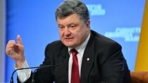 петр порошенко, новости украины, ситуация в украине, выборы в украине, выборы в верховную раду