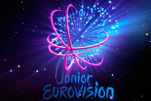 евровидение, MARUV, марув, скандал, правила