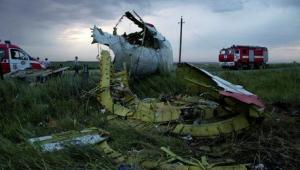 """Донецкая область, Юго-восток Украины, происшествия, малазийский самолет """"Боинг-777"""""""