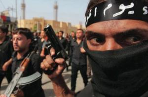 чечня, теракт, терроризм, игил, происшествие, атака, кадыров