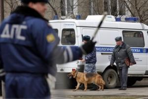 киев, мвд украины, происшествия, общество