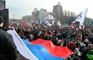 крым, судак, аннексия, оккупация, видео, общество, россия, товары, продукты, еда, новости украины