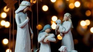 верховная рада, рождество, закон. праздник, общество