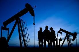Нефть, цена, банк, Китай, марка, рост, повышение, фьючеры