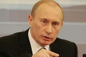 путин, порошенко, россия, украина, политика, минские соглашения, валдайский форум, общество