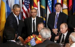 Украина, Обама, политика, общество, Россия, Путин, Москва, Порошенко, Кремль, Китай, США