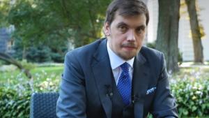 Украина, Верещук, Слуга народа, Кабмин, Верховная Рада.