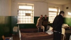 луганск, лнр, пленные, обмен пленными, донбасс
