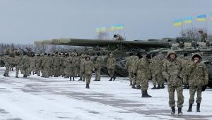новости луганска, новости украины, лнр, новости донбасса