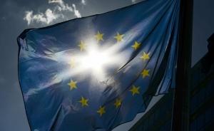политика, порошенко, трамп, путин, сми, сша, украина, евросоюз, россия