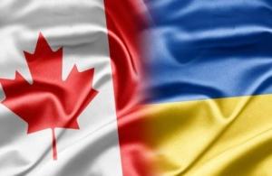 канада, россия, украина, санкции