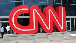cnn, роскомнадзор, запрет, вещание