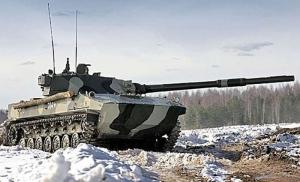 АТО, Донбасс, ДНР, ЛНР, обстрелы, нацгвардия, армия украины, всу, восток