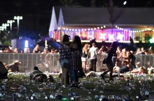 лас-вегас, казино, стрельба, автомат, происшествия, жертвы