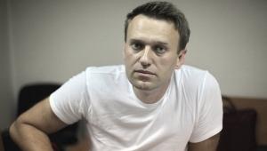 навальный, алексей, планы на будущий год