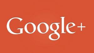 сша, google, google+, социальная сеть, закрытие, причины, низкая популярность, уязвимость, alphabet