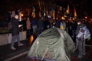 новости одессы, новости украины, юго-восток украины, ситуация в украине