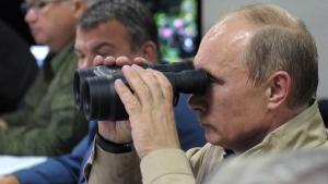 новости россии, новости украины, владимир путин, шпионаж