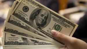 валюта, нацбанк, доллары, евро, экономика, финансы, покупка, продажа