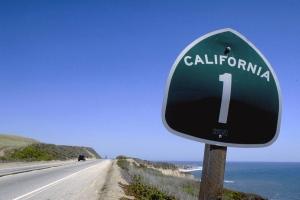 мид украины, калифорния, штат, небезопасная обстановка