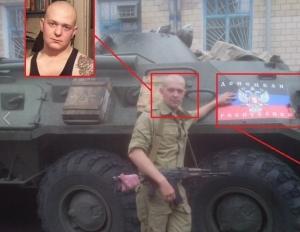 донбасс, боевые действия, армия россии, российские военные, террористы, боевики, фото, россия, лнр, днр, луганск, донецк, терроризм, новости украины