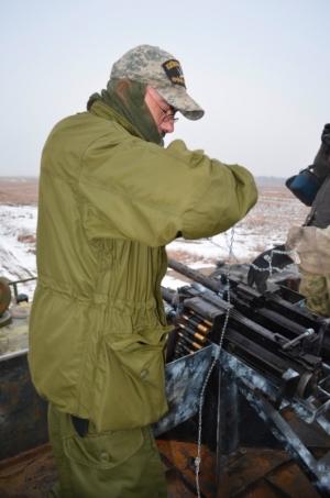 Донецк, Донецкая республкиа, АТО, Нацгвардия, армия Украины, Донбасс, ДНР, Силы АТО, Украина, юго-восток, минобороны