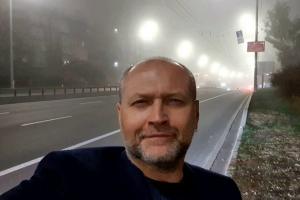 Хочу зустрітися зі студентами, які ночували на Майдані в ніч із 29 на 30 листопада 2013 року, - Зеленський - Цензор.НЕТ 3669