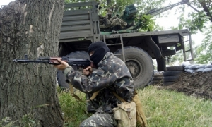алчевск, ато, происшествия, юго-восток украины, лнр, новости луганска, армия украины