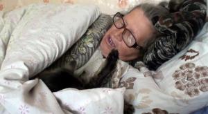 казахстан, общество, сонная болезнь