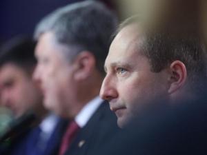 Петр Алексеевич, Райнин, администрация, возглавлял, предатель, Агент, Медведчук, Путина,