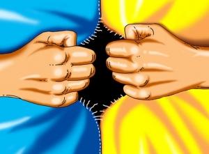 новости, Украина, Львов, СБУ, сепаратизм, интернет