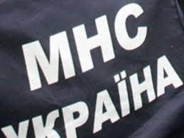 Черновцы, балкон, девочки, спасатели, холод, происшествия, общество, новости Украины