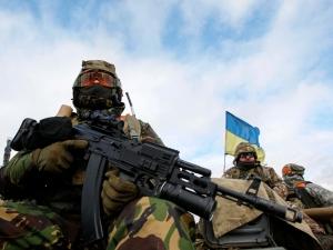 """донбасс, светлодарская дуга, """"днр"""", боевые действия, видео, ато, всу, армия украины"""