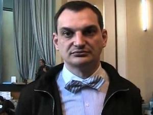 лягин роман, днр,донецк, александр захарченко
